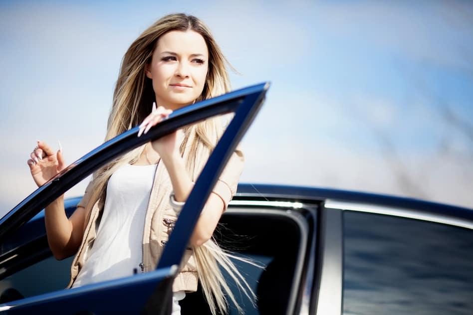 Autolease als ZZP'er privé of zakelijk