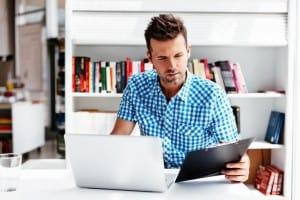 Private lease aanbieders vergelijken