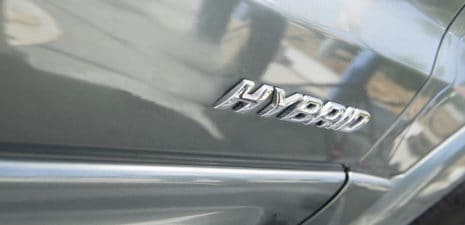 Hybride private lease