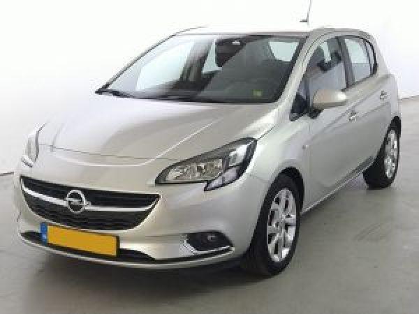 Opel Corsa Justlease