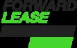 Forward_Lease_Logo