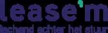 Logo_Leasem