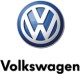 Logo Volkswagen Private Lease