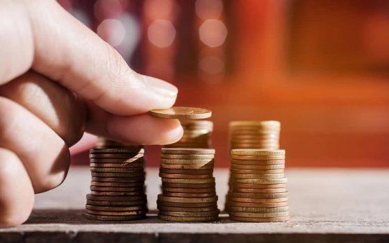 Minimuminkomen