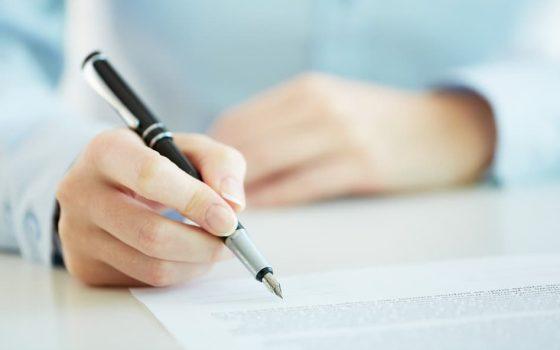 Private lease en uitkering