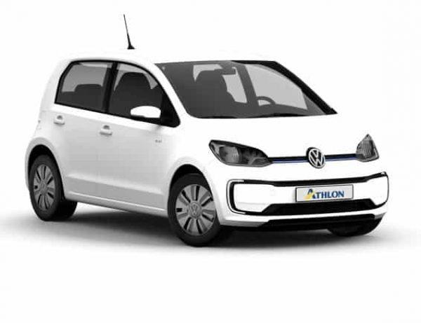 VW Up!*