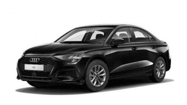 Audi A3 Limousine - XLeasy