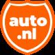Logo Auto.nl