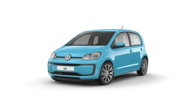 vw up! up!